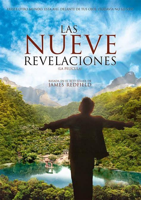 las nueve revelaciones las nueve revelaciones espa 241 ol youtube