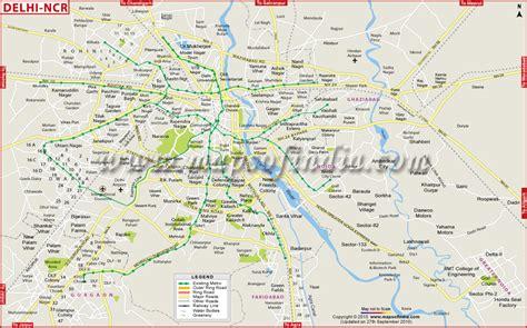 pattern master jobs in delhi ncr delhi ncr masterplan quotes