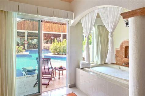 el dorado seaside suites swim up room el dorado seaside suites cheap vacations packages tag vacations