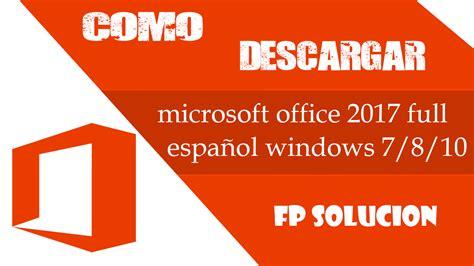 corel draw x6 gratis en español para windows 7 descargar audacity en espa 195 177 ol full portable 4k cable