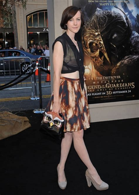 Jena Bag jena malone leather purse jena malone looks stylebistro