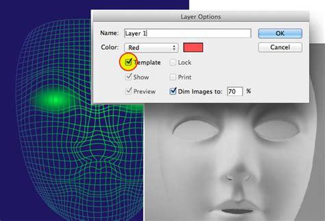 illustrator tutorial wireframe 40 highly creative adobe illustrator tutorials