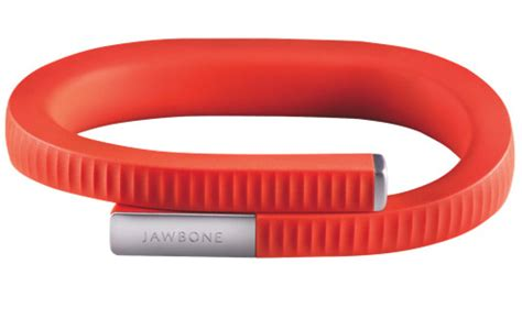 The new fitness tracker from Jawbone ? the UP24   Best Buy Blog