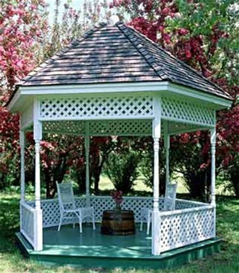 25 best ideas about gazebo plans on gazebo