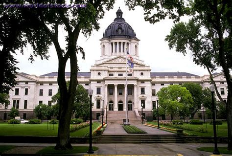South Dakota Search South Dakota State Capitol Building Search Results Global News Ini Berita