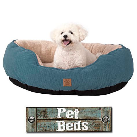 tractor supply dog beds precision pet products tractor supply co