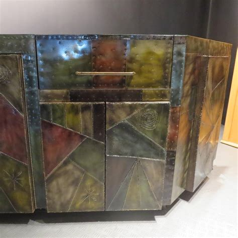 built in bar cabinets with sink paul custom cabinet with built in bar sink for sale