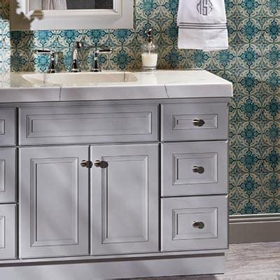 bathroom cabinets vanity tops shower surrounds bertch
