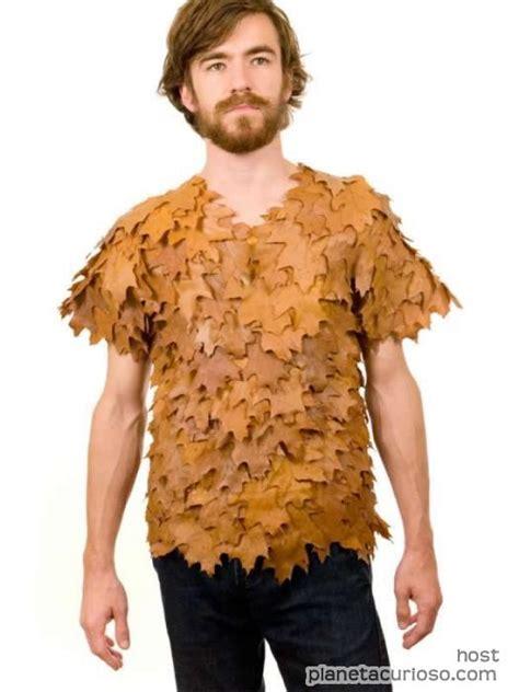 Pm Om Telolet Om Tshirt camisetas hechas con hojas de 225 rbol planeta curioso