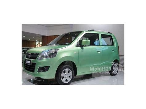 Suzuki Karimun Wagon Gl jual mobil suzuki karimun wagon r 2016 gl wagon r 1 0 di