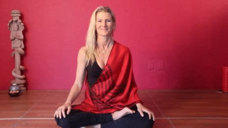 shiva rea biography yoga alchemy with shiva rea winter foods to try today