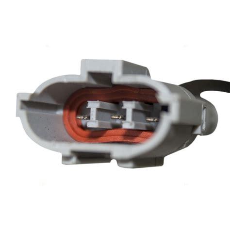 98 01 kia sephia set of headlights everydayautoparts