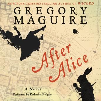 Pdf After Novel Gregory Maguire by Listen To After A Novel By Gregory Maguire At