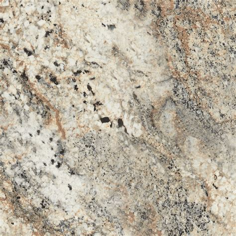 Formica Brand Laminate Countertops by Shop Formica Brand Laminate 180fx 30 In X 120 In Cafe