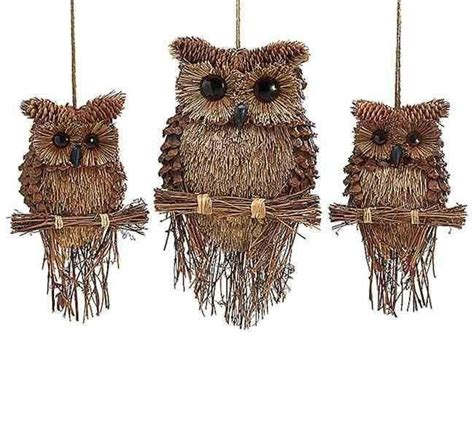 owl creations from pine cones and fluff best 25 pine cone crafts ideas on owl decorations pine cone and pinecone crafts