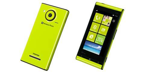 Mango Phone is12t windows mango phone