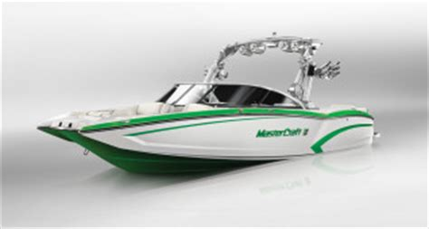 boat wraps ky 2014 boat graphics nemo design we launch youth brands
