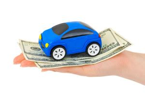 Best Auto Insurance Rates   Tips To Treasure