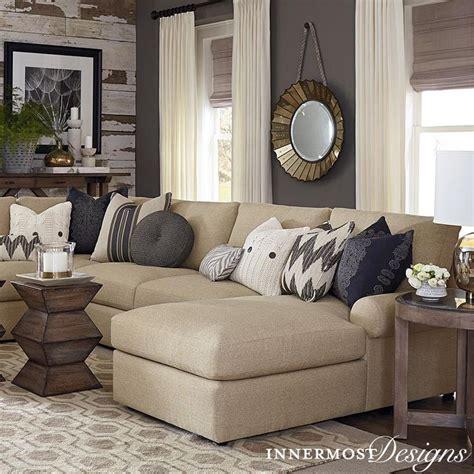 love   contrast   living room