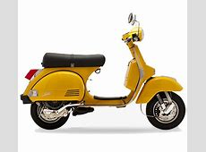 LML Star 150cc Euro III Scooter | LML South Africa Lml