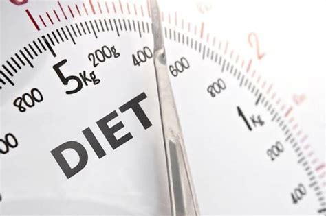 weight loss 300 calories per day how many calories should i burn a day to lose weight