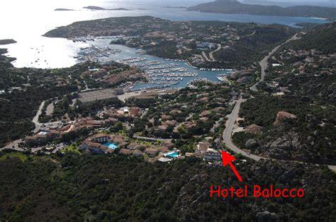balocco hotel porto cervo hotel balocco localit 224 liscia di vacca porto cervo arzachena