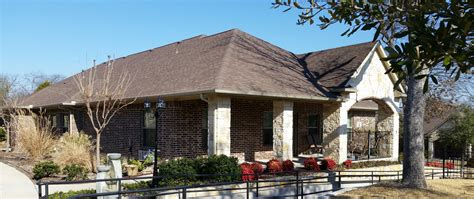 Mayberry Gardens by Assisted Living Memory Care Garland Tx Mayberry Gardens