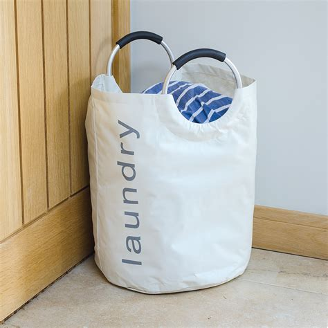 Multi Purpose Laundry Bag Gifts Gadgets Qwerkity Laundry Bag