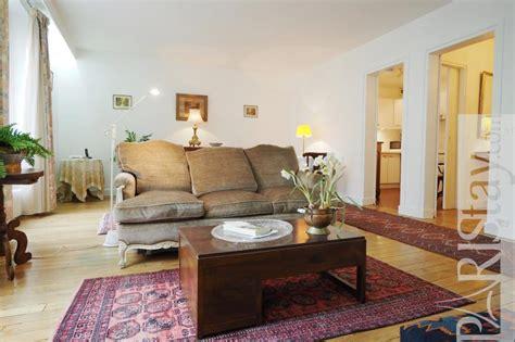 bedroom apartment term renting invalides one bedroom apartment short term rental eiffel tower 1   La Motte Picquet 9920039012562