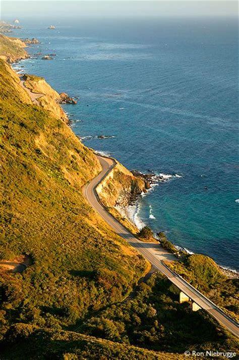 Driving Pch From La To Sf - ed7c5a38e79dfa1e3f36aaec0ad3ae08 jpg