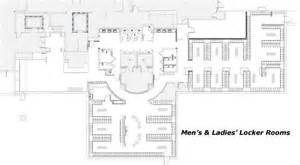 Locker Room Floor Plan by Coto De Caza Golf And Racquet Club Coto De Caza Golf Club