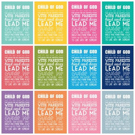 tiny talks i am a child of god books i am a child of god lds talk hairstyles