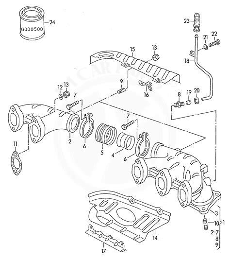 electric car door window parts engine diagram and wiring