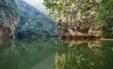 places   visit   ipoh malaysia zafigo