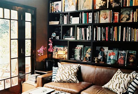 home interior books decor books on display t a n y e s h a
