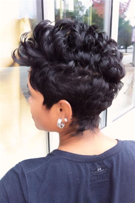 at the river hair salon hair style 2013 black hairstyles from atlanta short hairstyle 2013