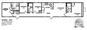 4 bedroom trailers oilfield trailer houses unit floor plans prices on mancs