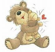 Hugs &amp Kisses On Pinterest For You Cute Hug And Images