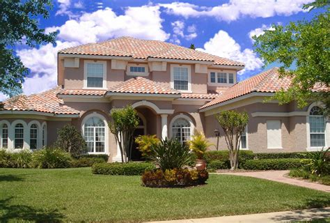 florida house plans with pool 28 images exciting exciting florida home plan 83391cl architectural designs