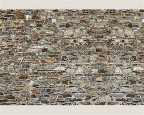 vlies fototapete quot asian stone wall quot steinwand tapete steinwand tapete vlies fototapete arizona stonewall