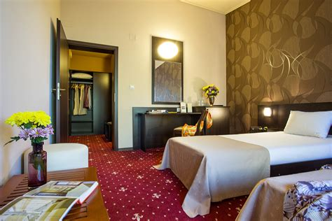 hotels with separate bedrooms hotels with separate bedrooms bedroom hotel with separate