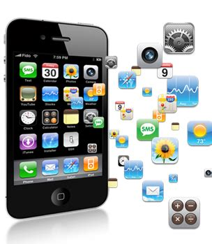 mobile apps definition mobile marketing definition and best strategies seo