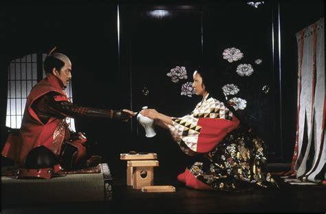 kurosawa film epic ran events coral gables art cinema