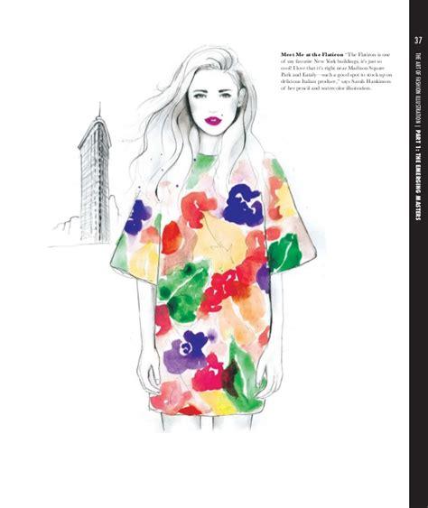 fashion design jobs australia the art of fashion illustration