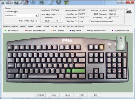 Reparasi Keyboard Laptop 6 software service komputer yang perlu kamu tahu