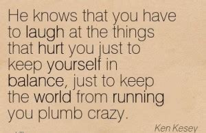 Keeping Things Small by Keeping Things To Yourself Quotes Quotesgram