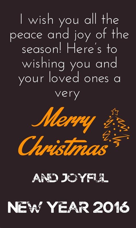 merry christmas  happy  year  quotes wishes messages merry christmas quotes happy