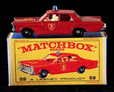 matchbox cars collectible matchbox cars hope you saved the box