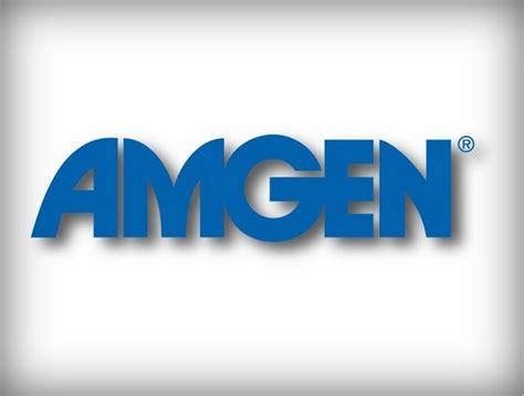 Amgen Mba Internships by Rank 9 Amgen Top 10 Pharma Companies In Usa 2016 Mba