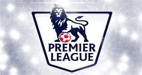 Premier League Winning Money - premier league 2015 2016